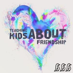 Teaching-Kids-About-Friendship-300x300.jpg