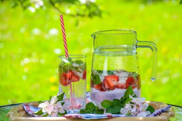 fruit-infused-water.jpeg