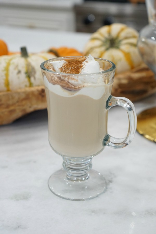 Fuzzy-Friday-Pumpkin-Spice-Latte-TheOPLife-10.jpg