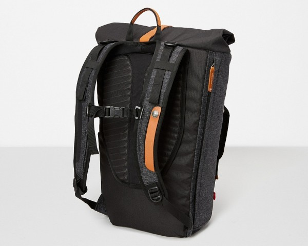 a-roll-top-backpack-for-the-daily-commuter-6