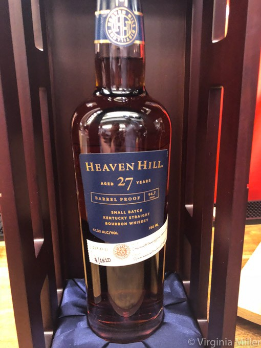 Heaven-Hill-27-Year-Bourbon.jpg