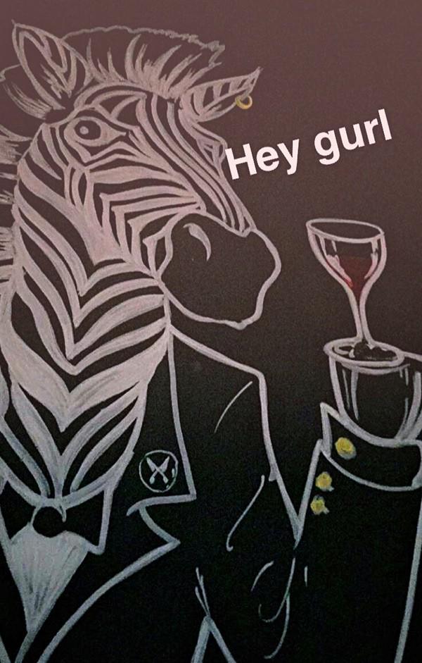 Hey gurl, it's the last monday booze news // stirandstrain.com
