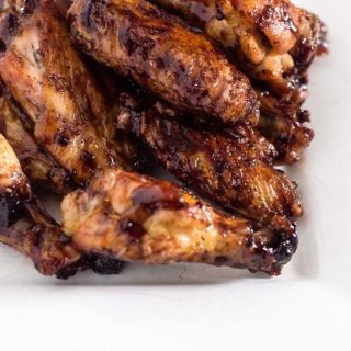 blueberry-lemon-chipotle-chicken-wings-feature-320x320.jpg