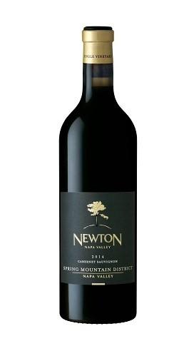 Newton-Single-Vineyard-Spring-Mountain-Cabernet-Sauvignon-2015.jpg