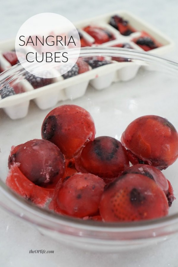 Fuzzy-Friday-Sangria-Cubes-TheOPLife-PIN-683x1024.jpg