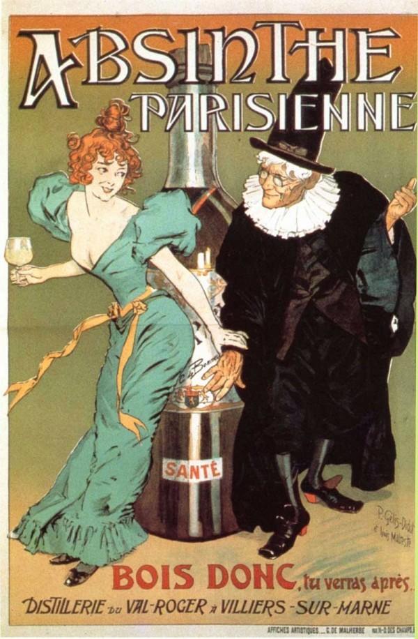 absinthe-parisienne-sm.jpg