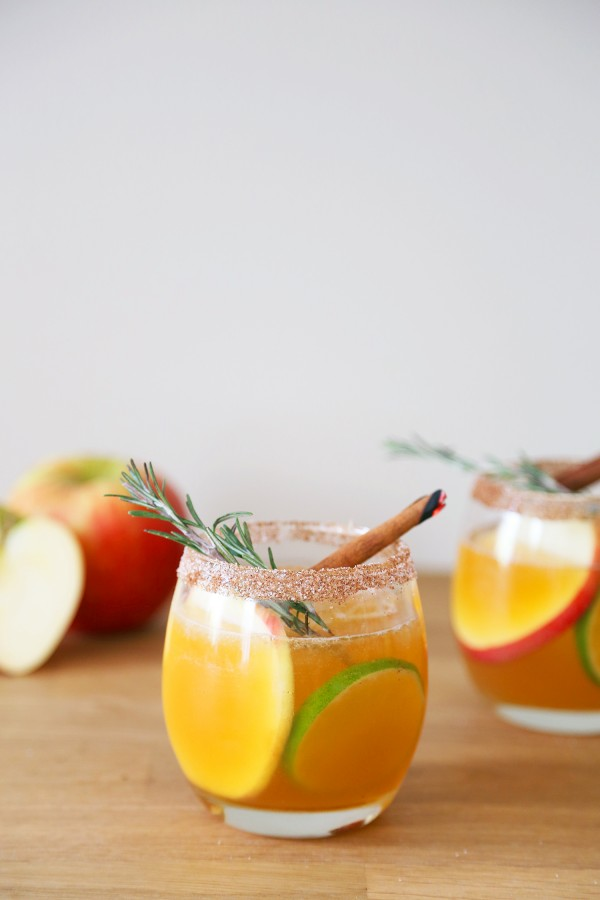 Apple-Cider-Margaritas-6.jpg