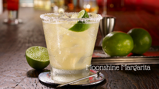 7 Classic Cocktails (2)