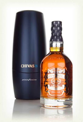 chivas-18-year-old-pininfarina-level-1-whisky.jpg