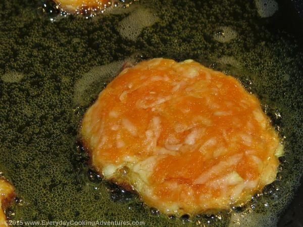 Carrot-and-Kohlrabi-Fritters-©EverydayCookingAdventures2015-2-300x225@2x