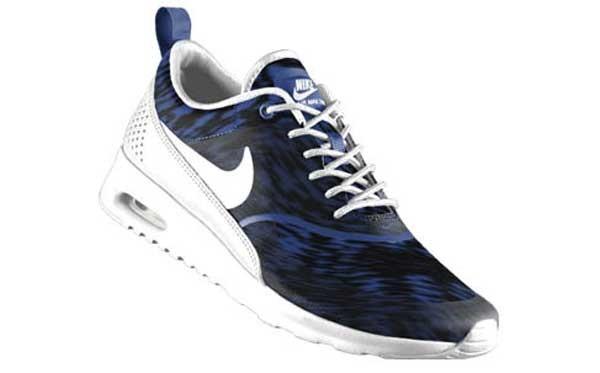 Nike Air Max Thea Id