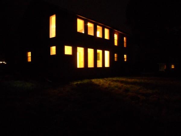 10-13-2011+033.jpg