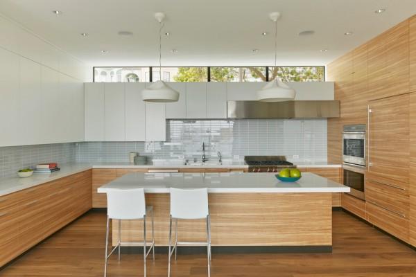 modern residence (6)