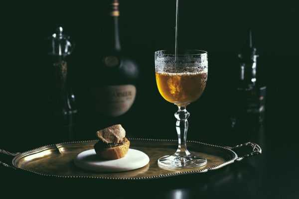 recette-cocktail-foie-gras-old-fashioned-quaff4.jpg?resize=1200%2C800