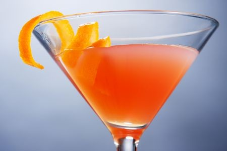 Image result for hollywood martini