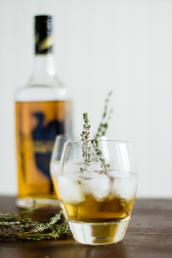 wild-turkey-american-honey-signature-cocktails-5.jpg