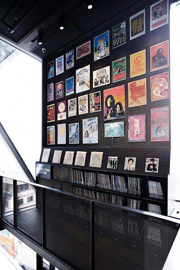 music-library-understage-a-vinyl-fantasy-1