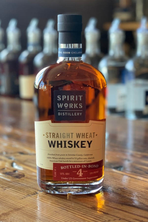 spirit-works-distillery-bottled-in-bond-wheat-whiskey.jpeg