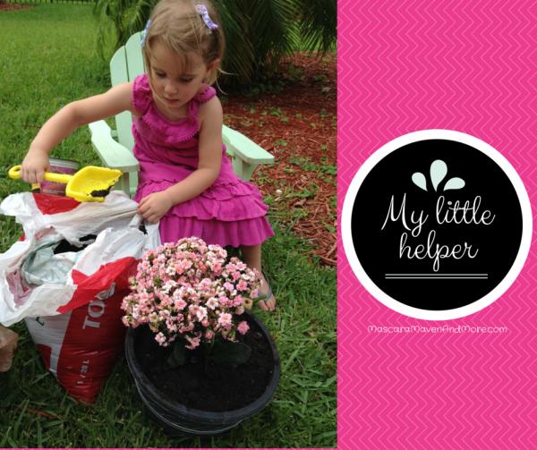 confident-toddler-gardening