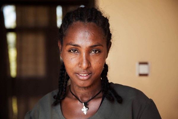 Ethiopia_Noroc_rotator.jpg