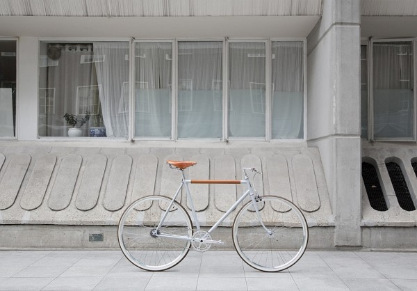 a-minimal-2-speed-city-bike-gessato-6