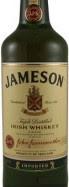 jameson-irish-whisky-750-60779p.jpg