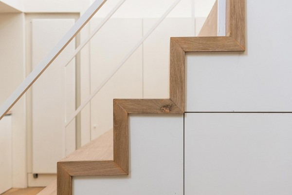 highgate-road-minimalist-industrial-loft-london-nw5-2