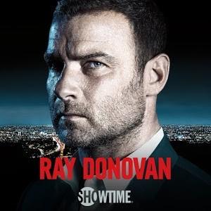 ray-donovan-season-3.jpg