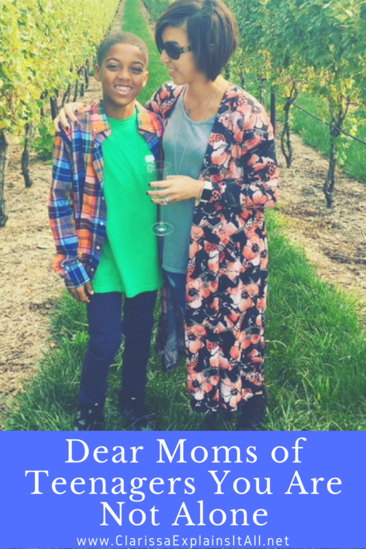 Dear-Moms-of-Teenagers-You-Are-Not-Alone-534x800.png