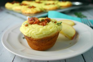 bacon-quiche-biscuit-cups-1-300x200.jpg