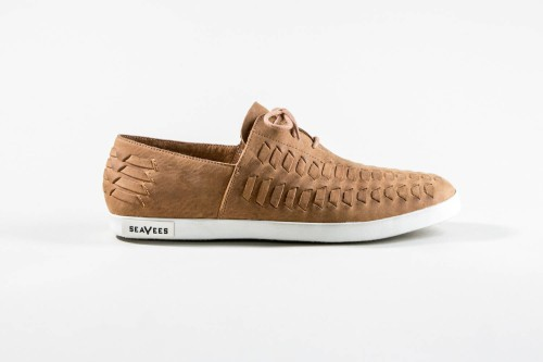 seavees_huarache_leather
