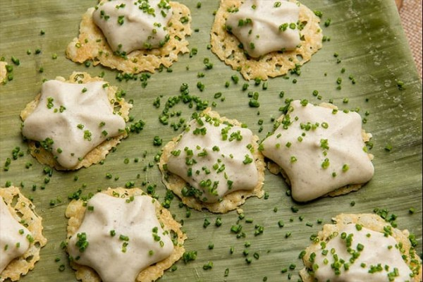 Mousse-Truffee-with-potato-puree-and-parmesan-tuiles.jpg