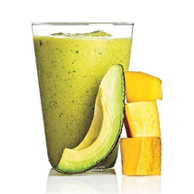 1209p45-mango-avocado-lime-smoothie-m.jpg?itok=enbFgJQh