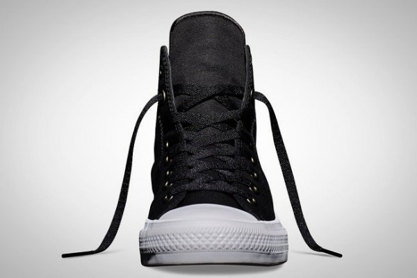 Converse Chuck Taylor All Star II d
