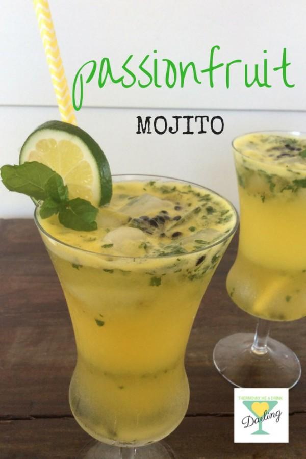 passionfruit-mojito.jpg?resize=665%2C997