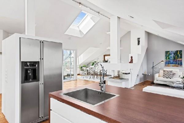 modern home (13)