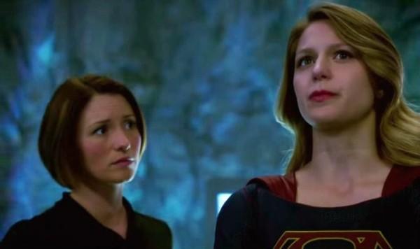 supergirl%2Btv%2Bseries%2Bthe%2Bi%2Bcan%2Bhelp.jpg