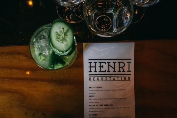 HENRI-10