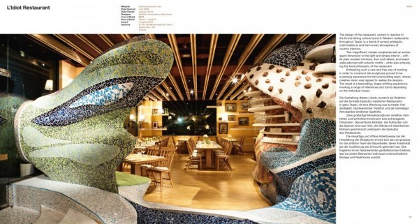 va_restaurant_bar_design_Hype Means Everything_L'idiot restaurant Taiwan