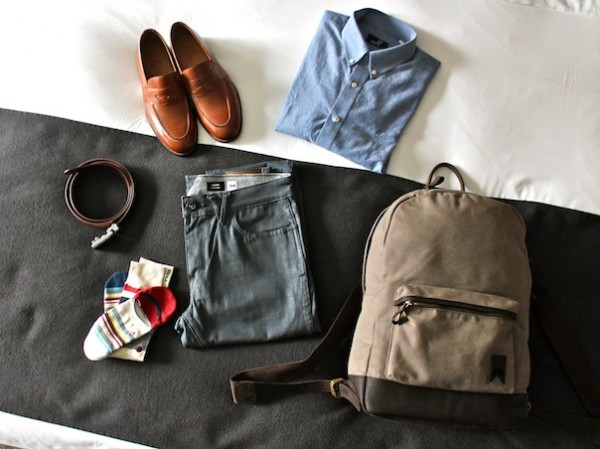 business-casual-menswear-travel-2