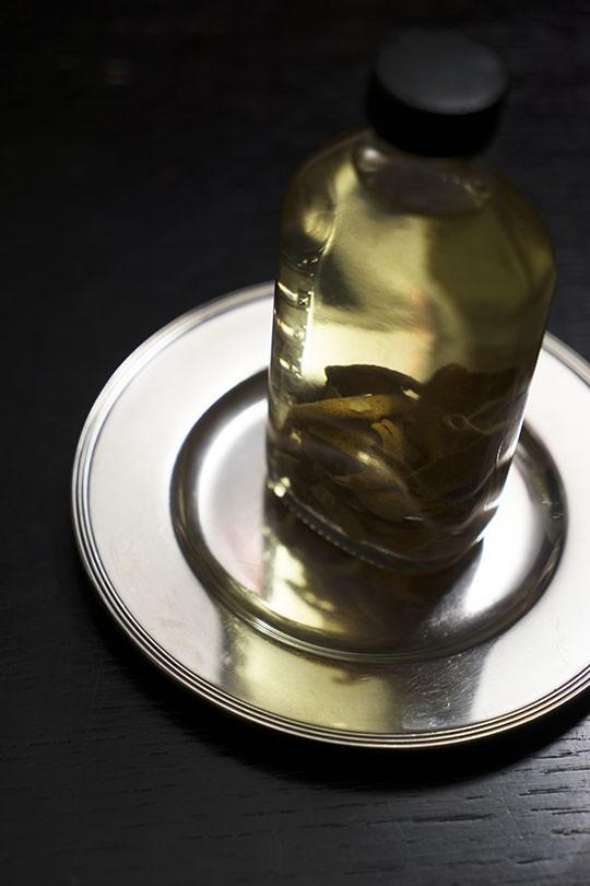 gastronomista_bergamot%2Bmartini_tincture.jpg