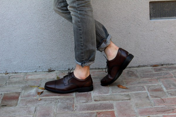 Rockport Dress Shoes 4