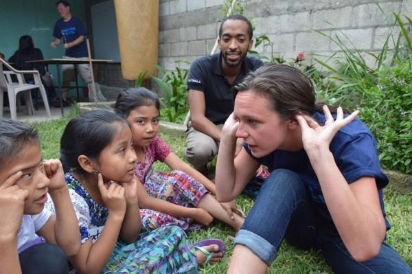 volunteer-working-with-children.jpg