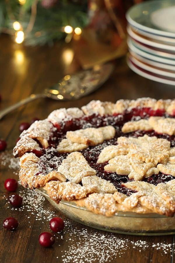 cranberry-apple-pie-1.jpg