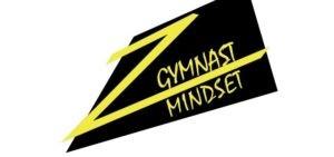 cropped-gymnast-mindset-logo-wp2-300x141.jpg