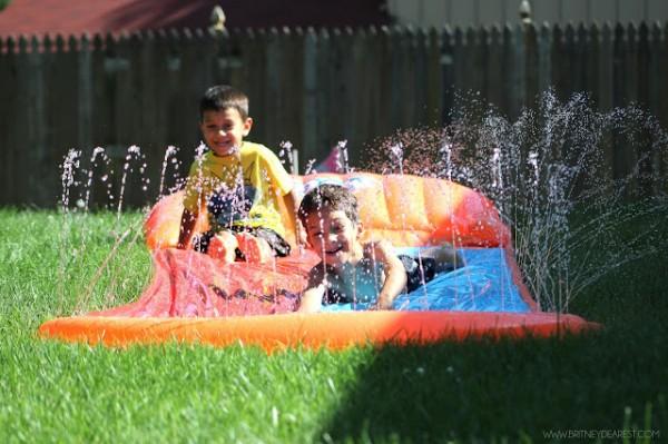 summer-camp-fun-home-britney-dearest-1.jpg