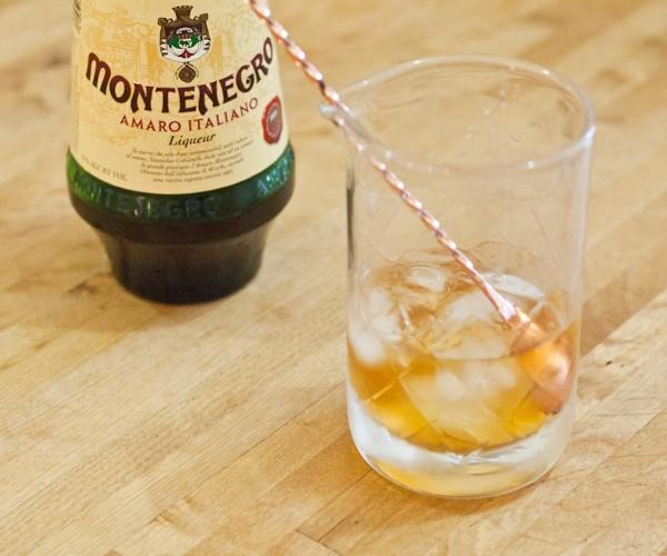 MonteNegroni-No-2-5