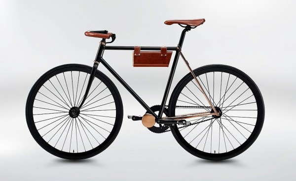 yamaha-electric-power-assisted-bicycle-4