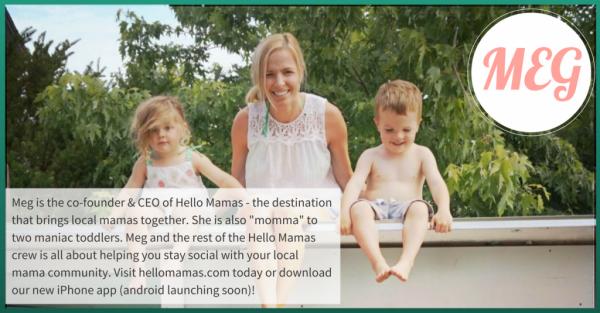 best_mom_apps_meg_hello_mamas