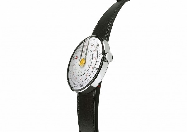 klokers-klok-01-watch-gessato-4